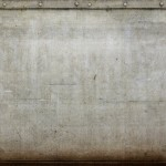 wall_metal
