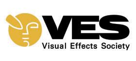 VES-Widget