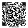 QR Code for Aurasma: Dragon