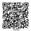 QR Code for Aurasma: R2D2