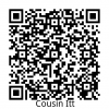 QR Code for Aurasma: Ciusin Itt