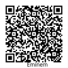 QR Code for Aurasma: Eminem