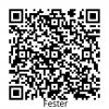 QR Code for Aurasma: Fester
