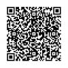 QR Code for Aurasma: Platform 9 3/4