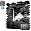 My Aura: Platform 9 3/4