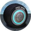 Speedy Wheel Icon
