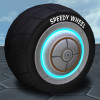 speedy-wheel-logo-fb