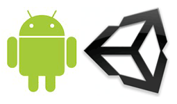 Unity на андроид скачать - фото 7