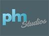 PHM Studios