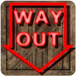 way-out-vr-icon