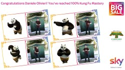 kung-fu-panda-westfield_56a4c5837c421